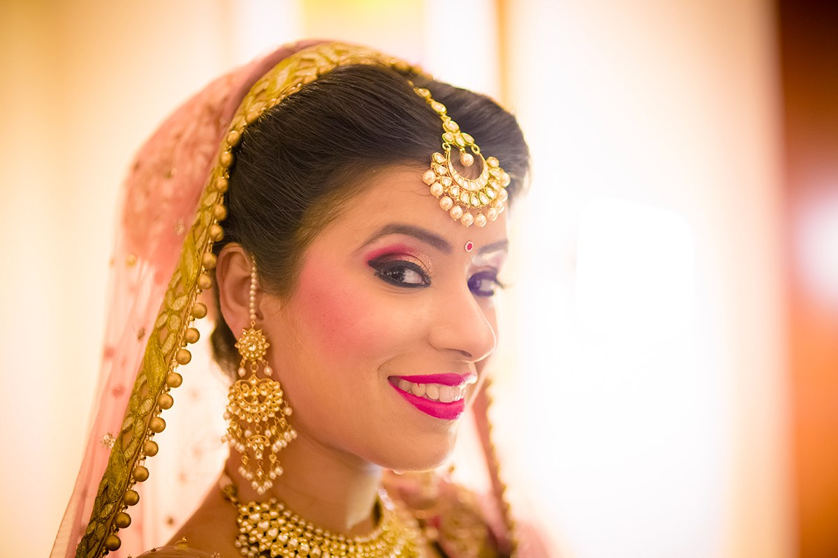 Epitome of beauty! by Studio RGB Wedding-photography | Weddings Photos & Ideas