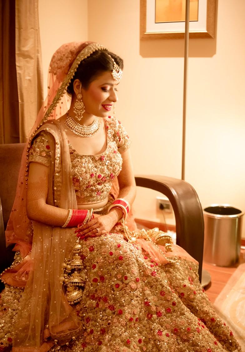 Suede magic! by Studio RGB Wedding-photography | Weddings Photos & Ideas