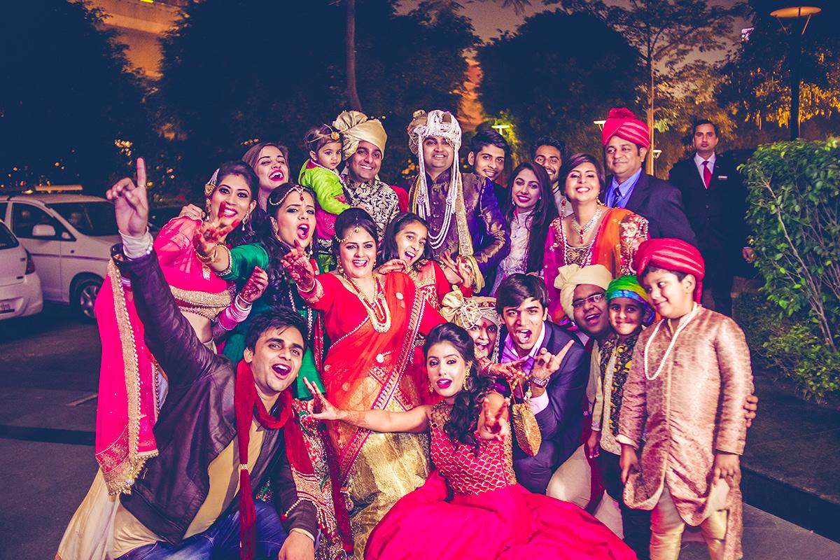 Team groom! by Studio RGB Wedding-photography | Weddings Photos & Ideas