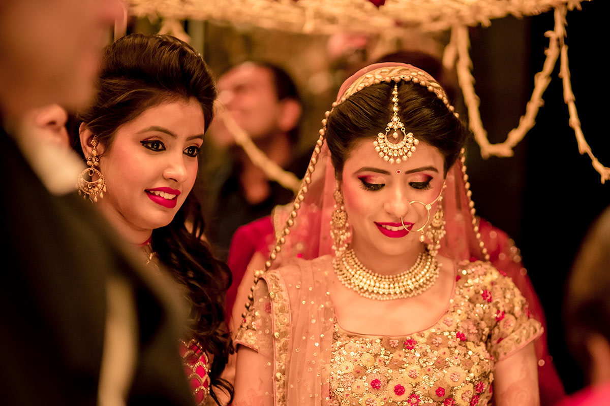 The bride is here! by Studio RGB Wedding-photography | Weddings Photos & Ideas