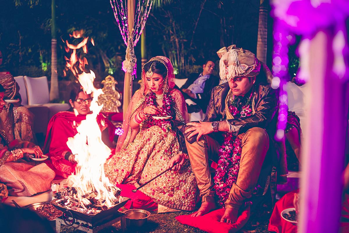 Wedding ceremonies! by Studio RGB Wedding-photography | Weddings Photos & Ideas