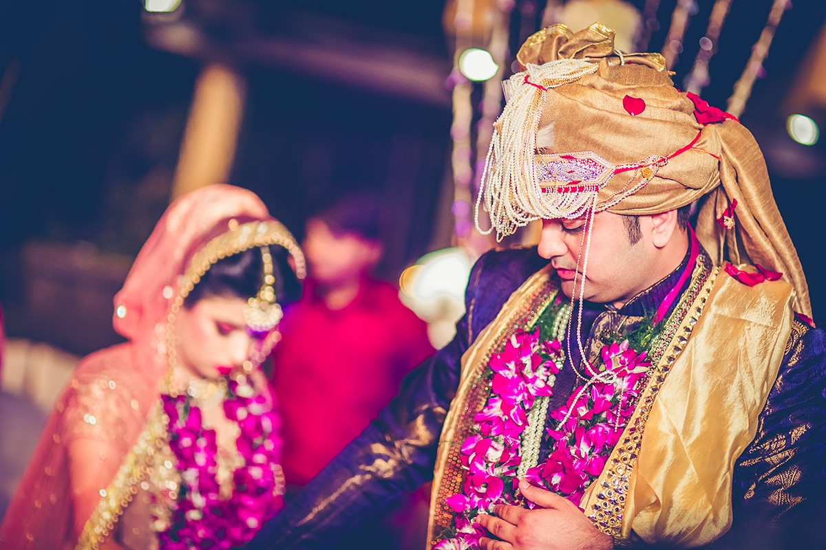 Follow me to the heavens! by Studio RGB Wedding-photography | Weddings Photos & Ideas