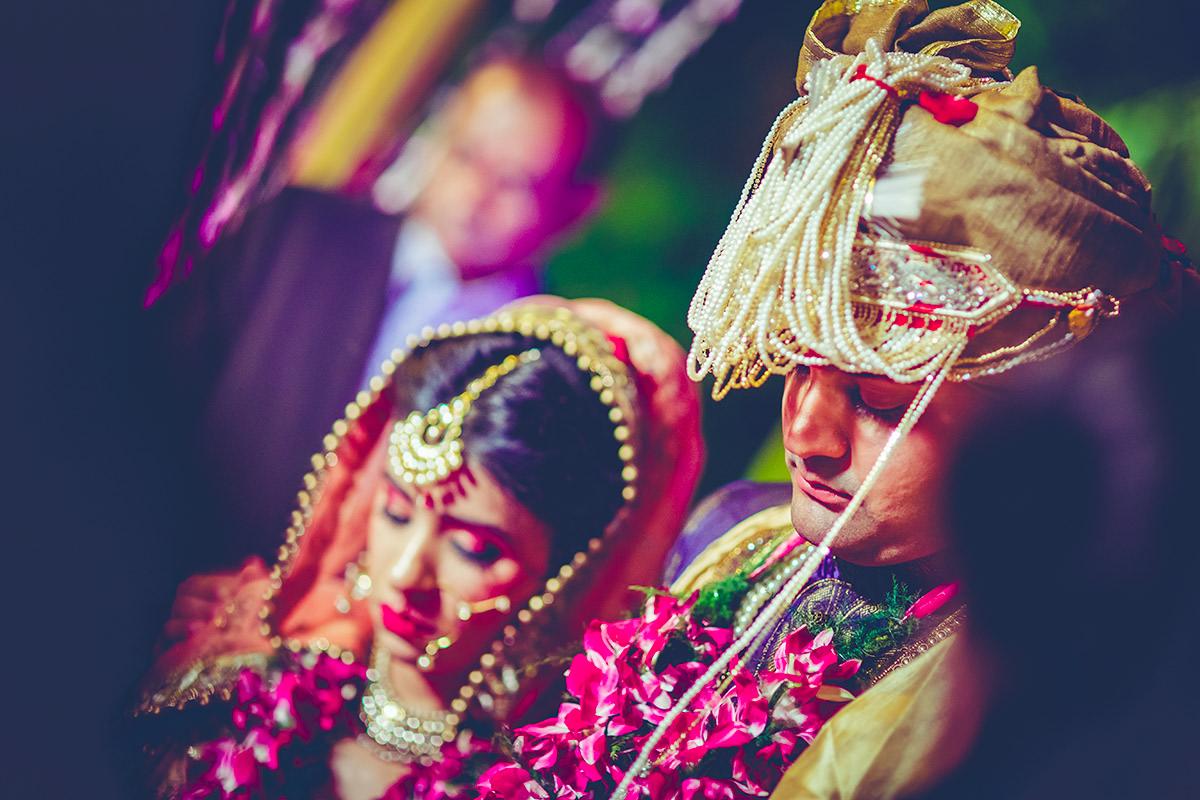 Wedding tulips! by Studio RGB Wedding-photography | Weddings Photos & Ideas