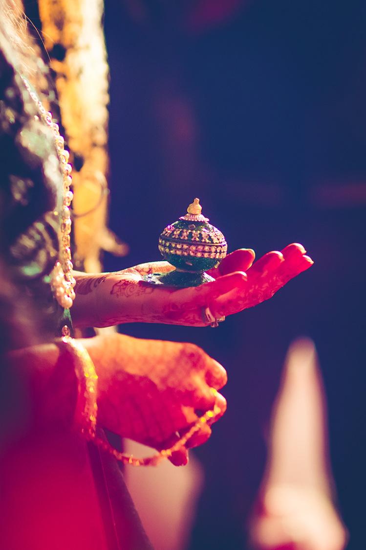 Essentials of  wedding! by Studio RGB Wedding-photography | Weddings Photos & Ideas