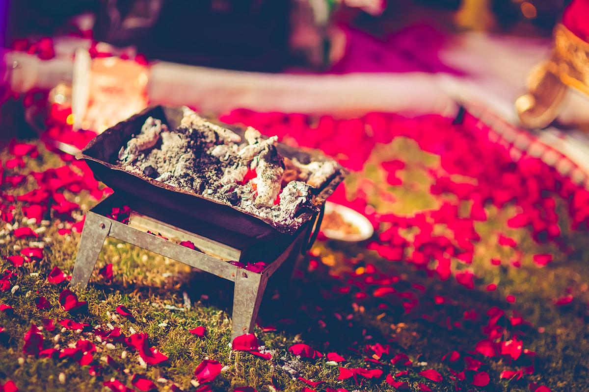 The wedding ceremonies! by Studio RGB Wedding-photography | Weddings Photos & Ideas
