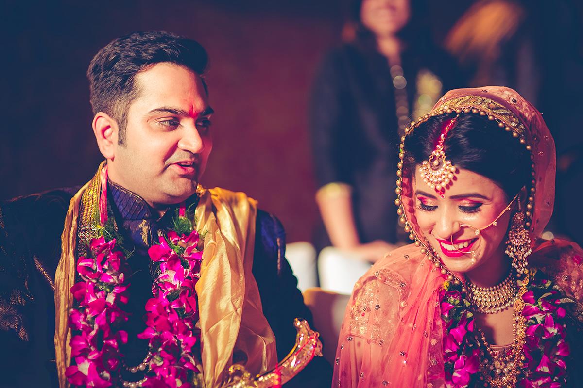 Happy duo! by Studio RGB Wedding-photography | Weddings Photos & Ideas