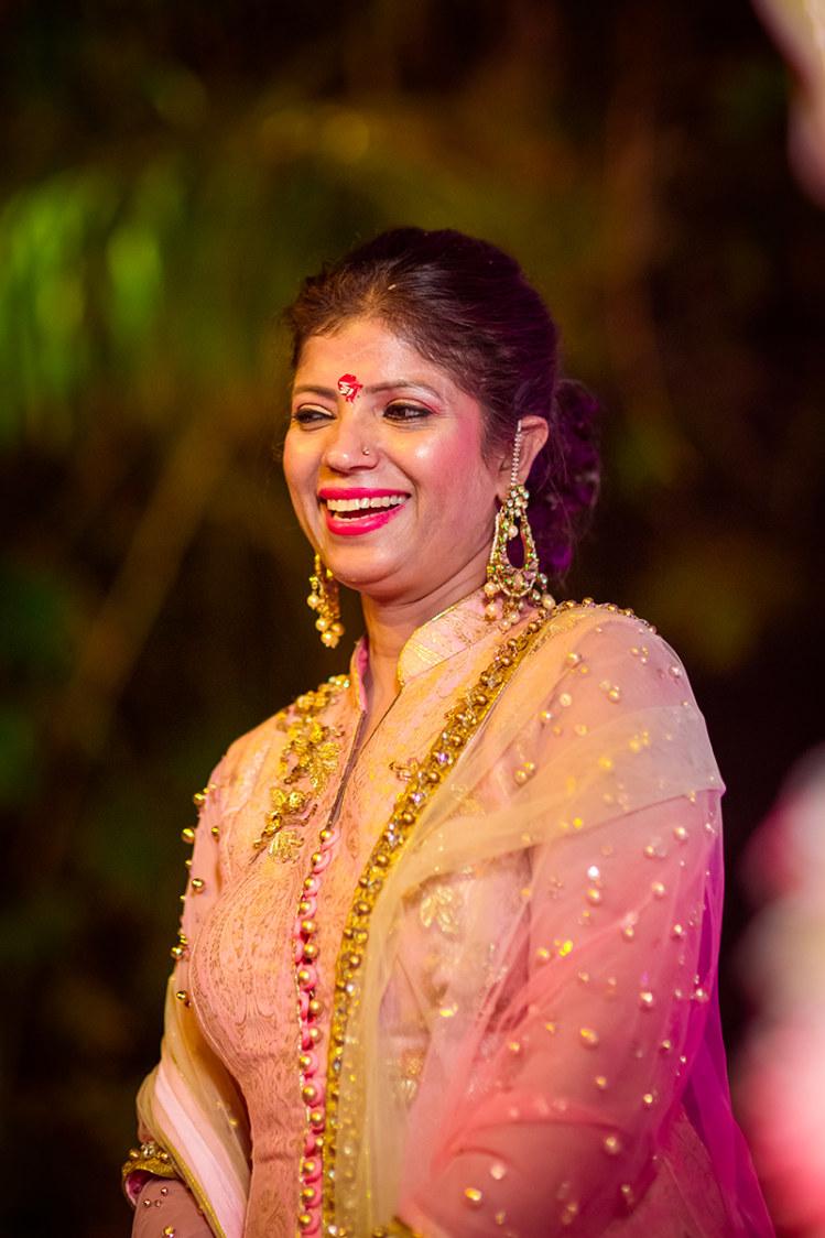 Happy faces! by Studio RGB Wedding-photography | Weddings Photos & Ideas
