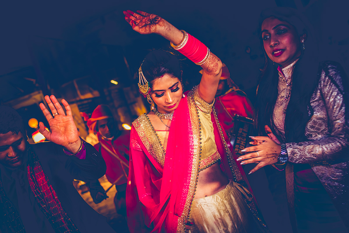 Just dance! by Studio RGB Wedding-photography | Weddings Photos & Ideas