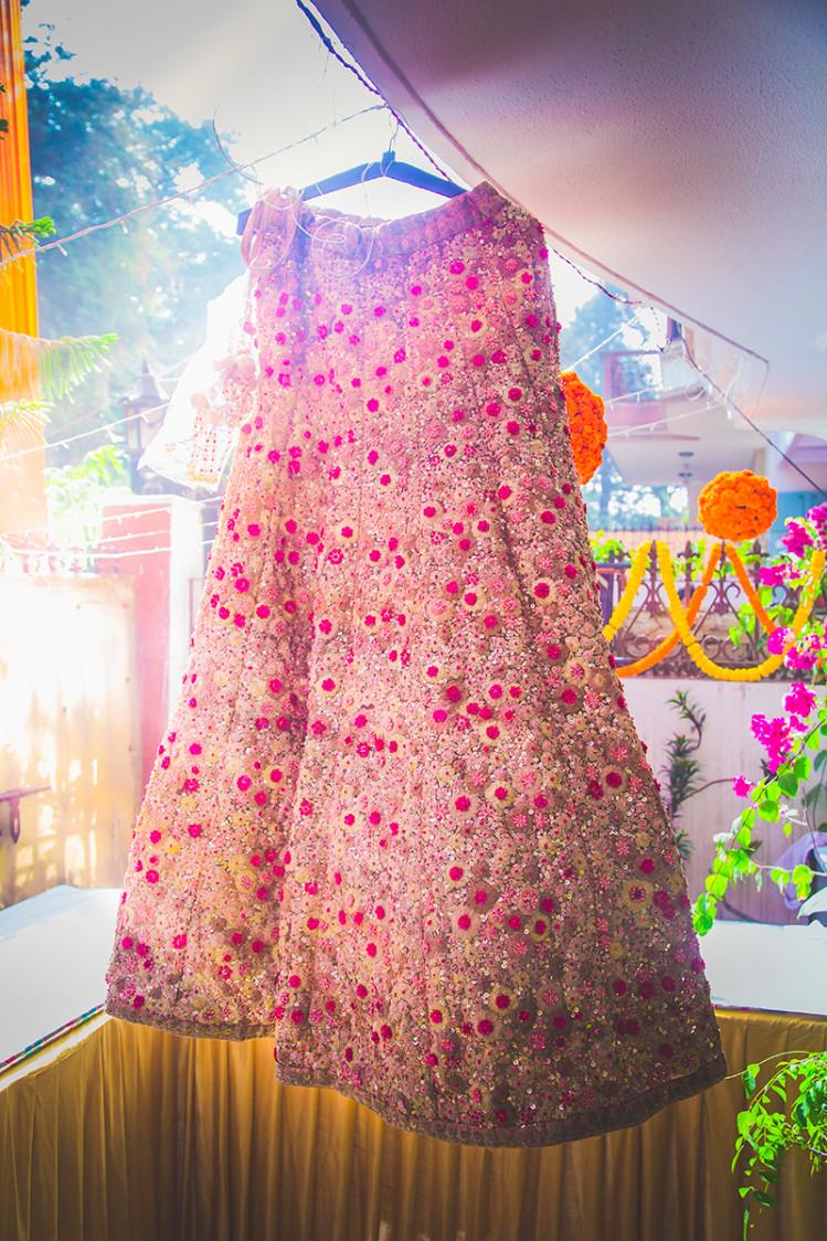 A ornate attire! by Studio RGB Wedding-photography | Weddings Photos & Ideas
