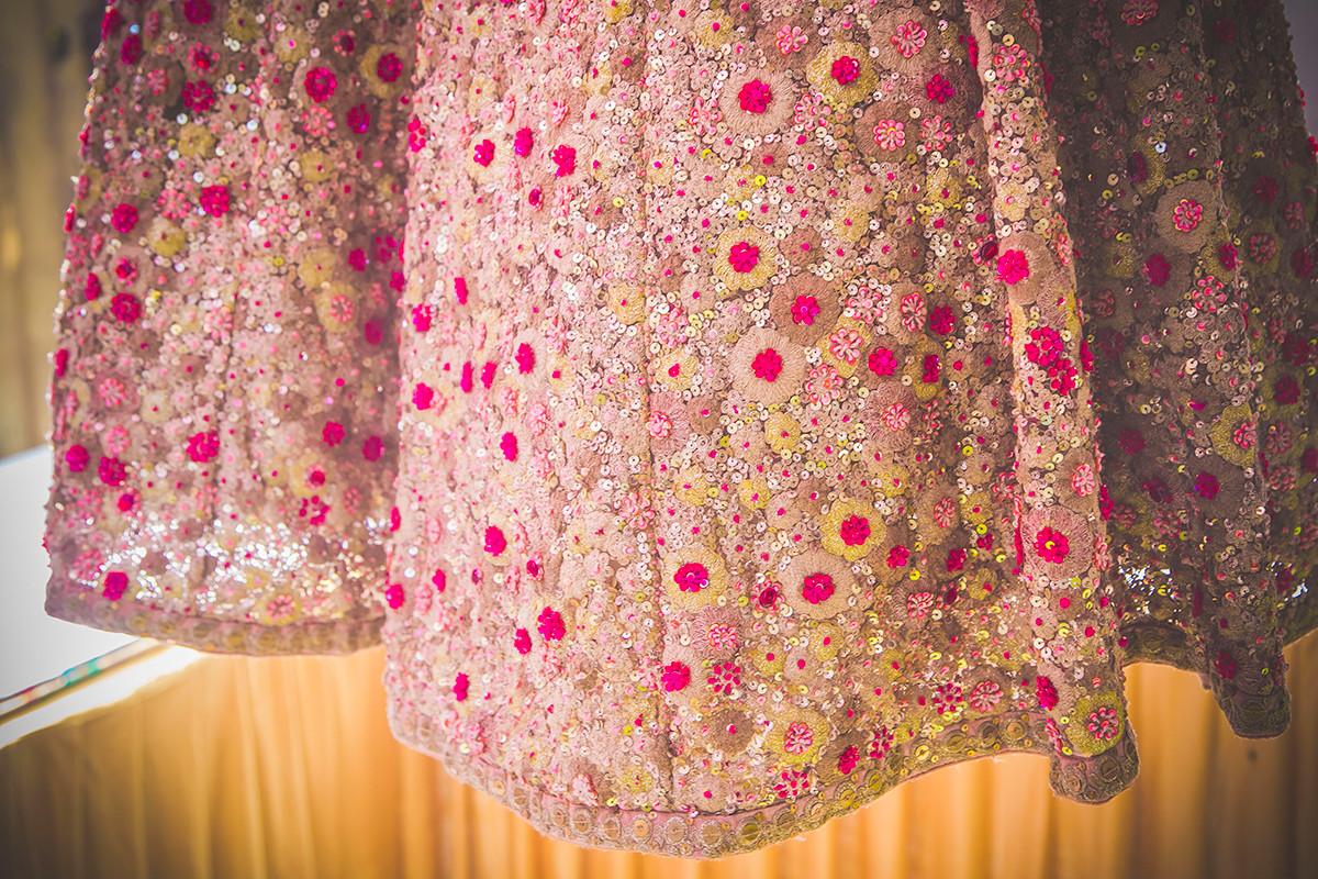 Its all in the details! by Studio RGB Wedding-photography | Weddings Photos & Ideas
