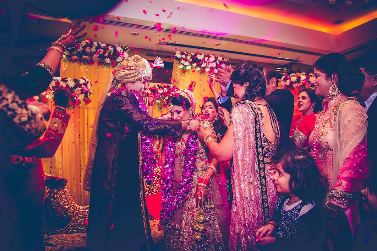 by Studio RGB Wedding-photography | Weddings Photos & Ideas