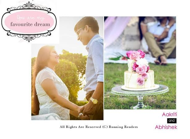 Pre-wedding shoot! by Mohe Weddings By Running Renders Wedding-photography | Weddings Photos & Ideas