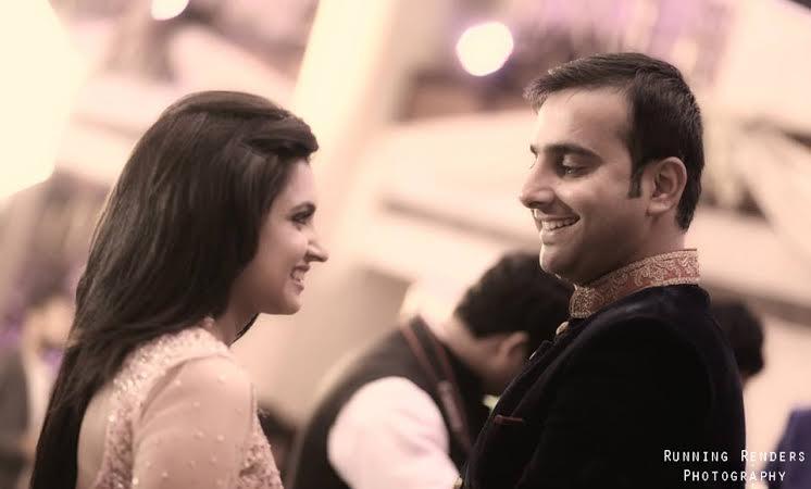 Pre-wedding ! by Mohe Weddings By Running Renders Wedding-photography | Weddings Photos & Ideas