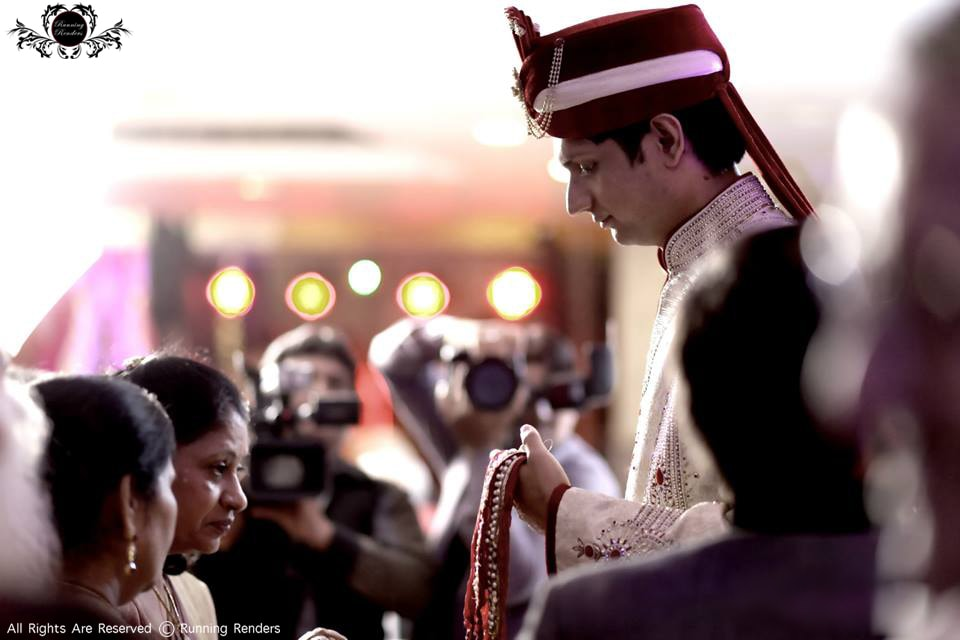 Ceremonies! by Mohe Weddings By Running Renders Wedding-photography | Weddings Photos & Ideas