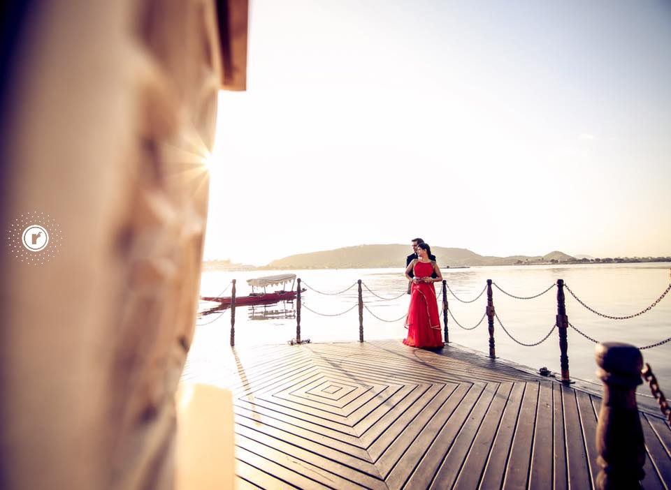 Pre-wedding! by Mohe Weddings By Running Renders Wedding-photography | Weddings Photos & Ideas