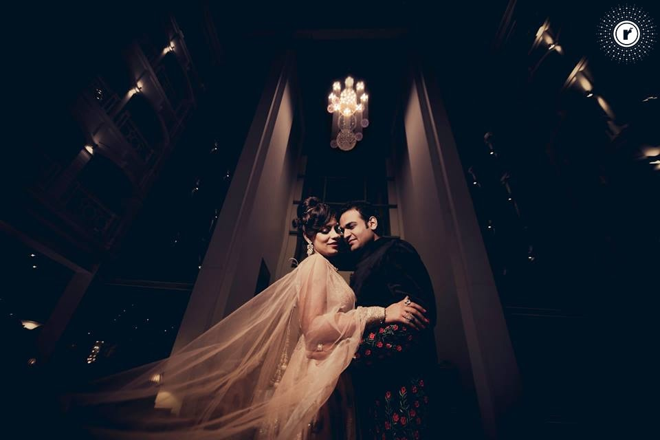 Bridal and groom portrait! by Mohe Weddings By Running Renders Wedding-photography   Weddings Photos & Ideas