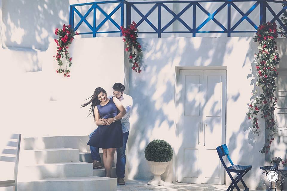 Pre-wedding shoot! by Mohe Weddings By Running Renders Wedding-photography | Weddings Photos & Ideas
