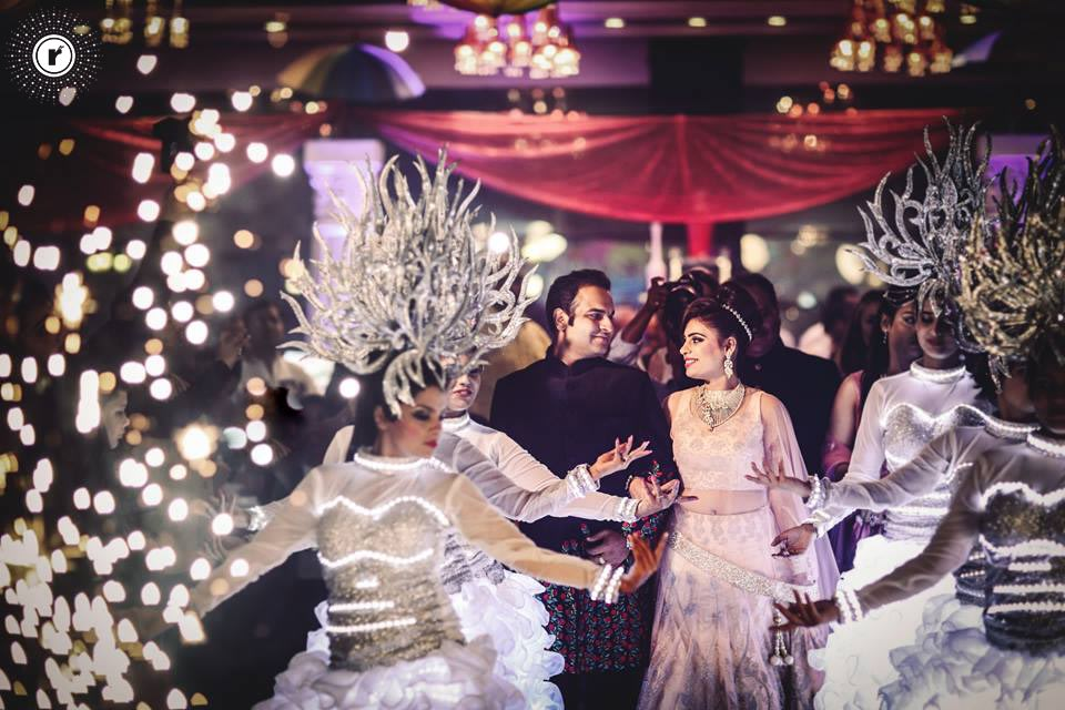 Bridal and groom dance! by Mohe Weddings By Running Renders Wedding-photography | Weddings Photos & Ideas