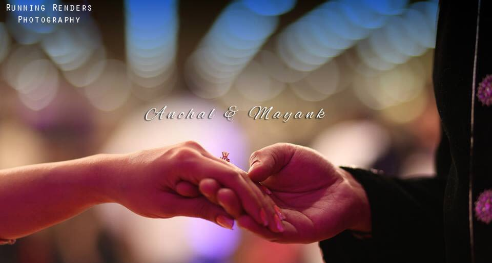 Hold my hand! by Mohe Weddings By Running Renders Wedding-photography | Weddings Photos & Ideas