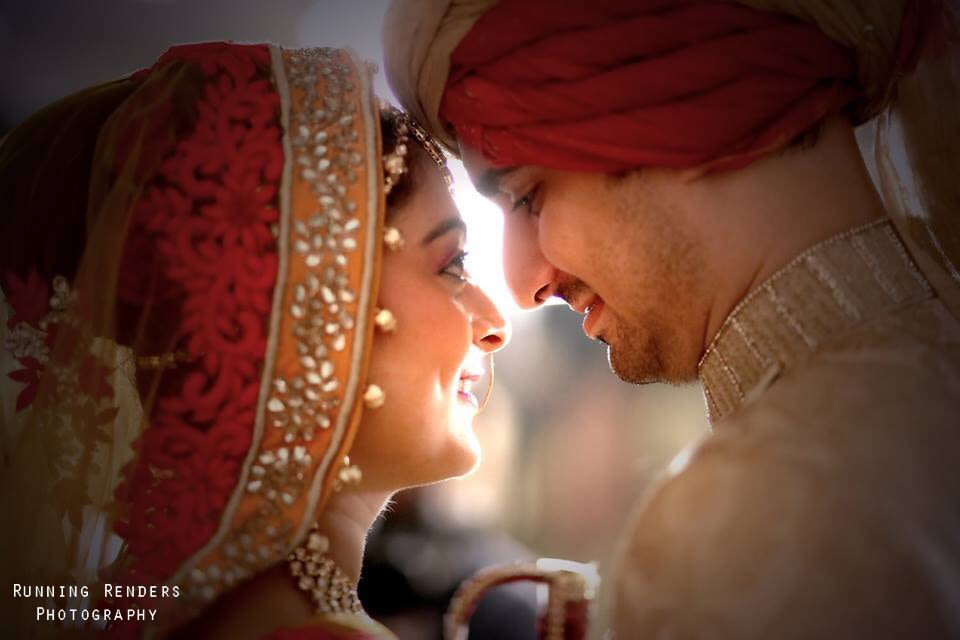 Bridal and groom portrait! by Mohe Weddings By Running Renders Wedding-photography | Weddings Photos & Ideas
