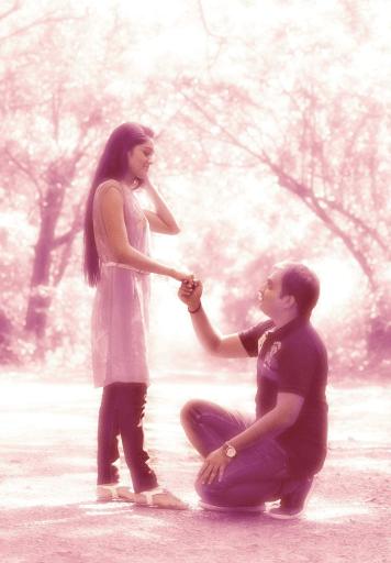Pre-wedding shoot! by Click Stories Wedding-photography   Weddings Photos & Ideas