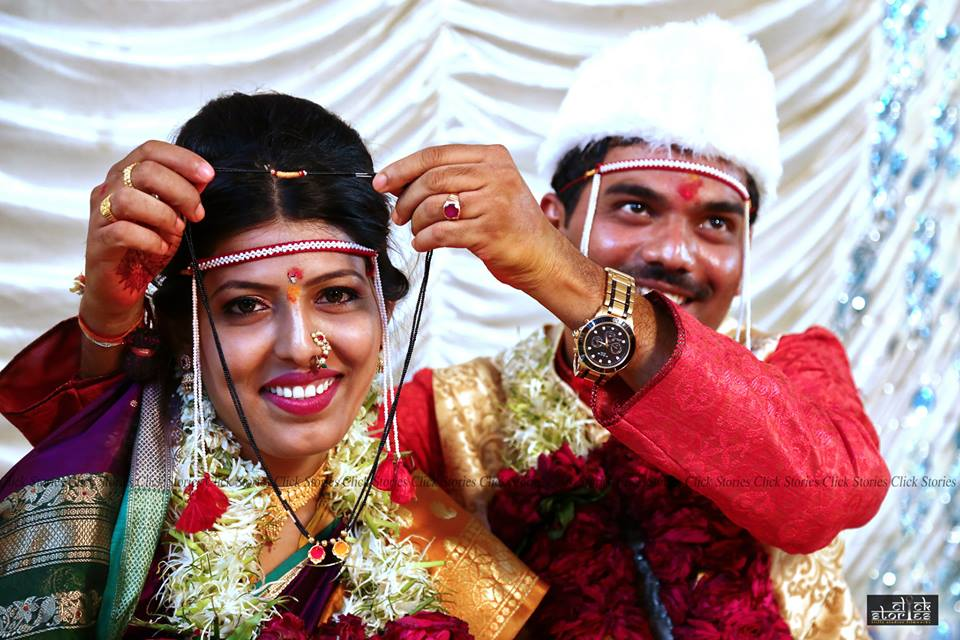 Bridal groom portrait! by Click Stories Wedding-photography | Weddings Photos & Ideas