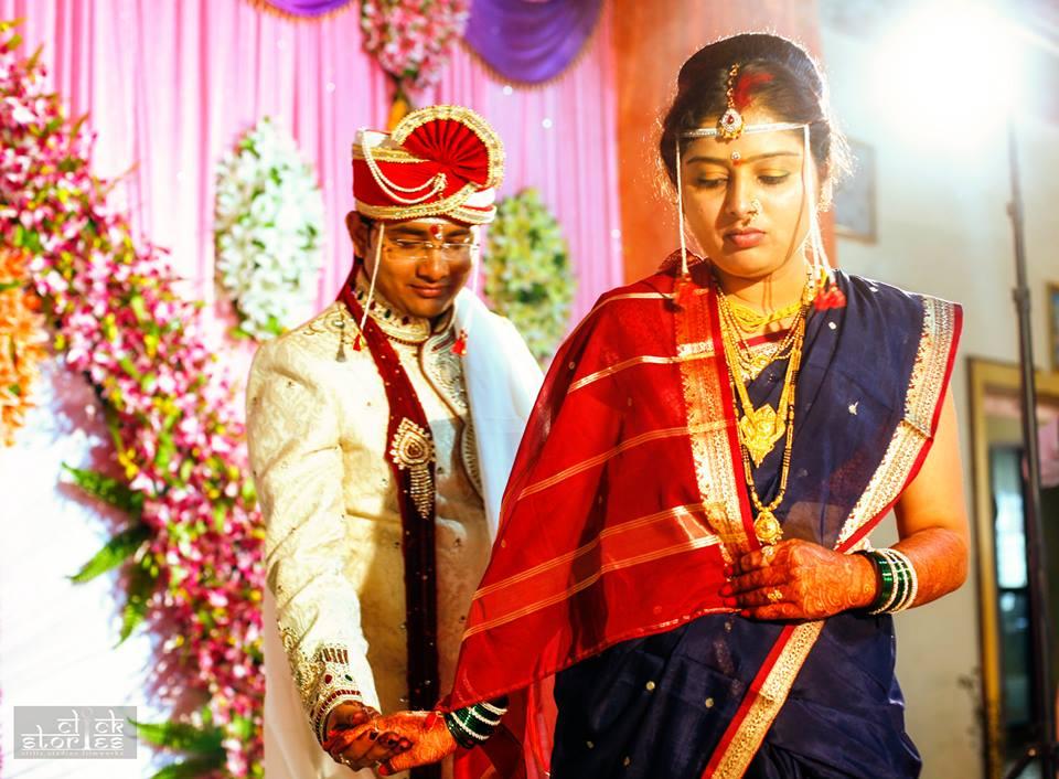 Fera shot! by Click Stories Wedding-photography   Weddings Photos & Ideas