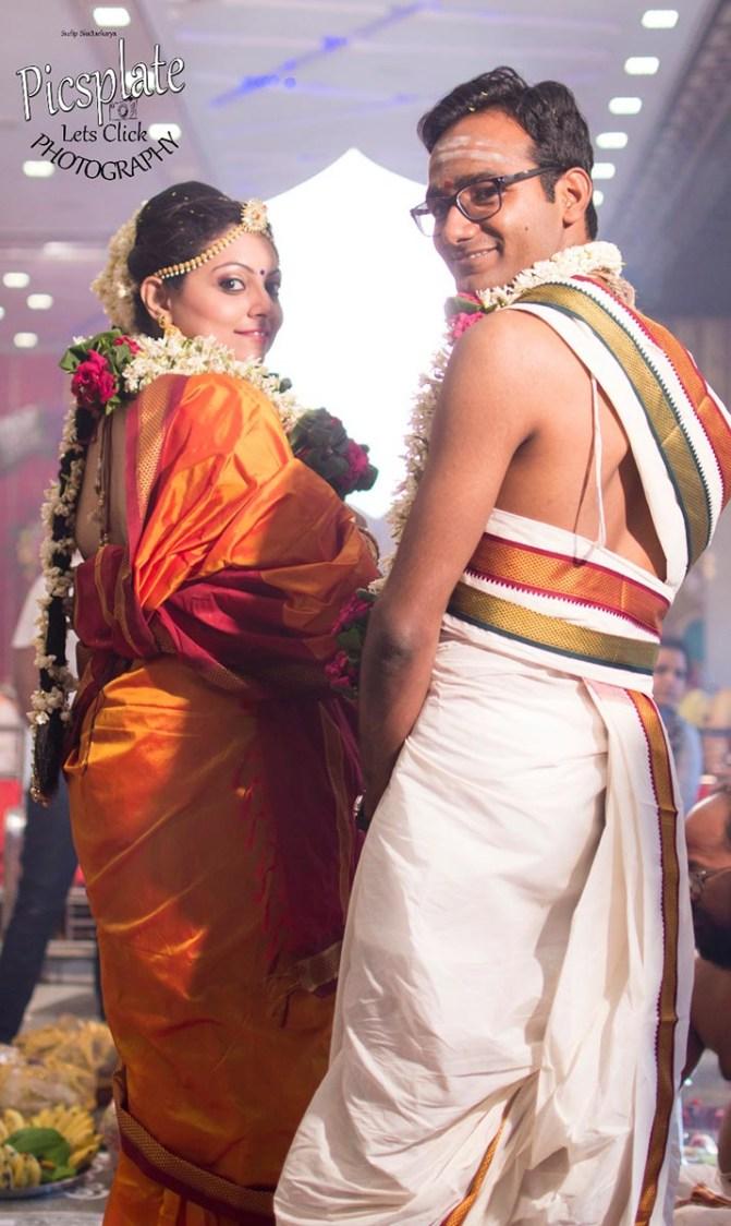 South Indian Wedding by picsplate Wedding-photography   Weddings Photos & Ideas