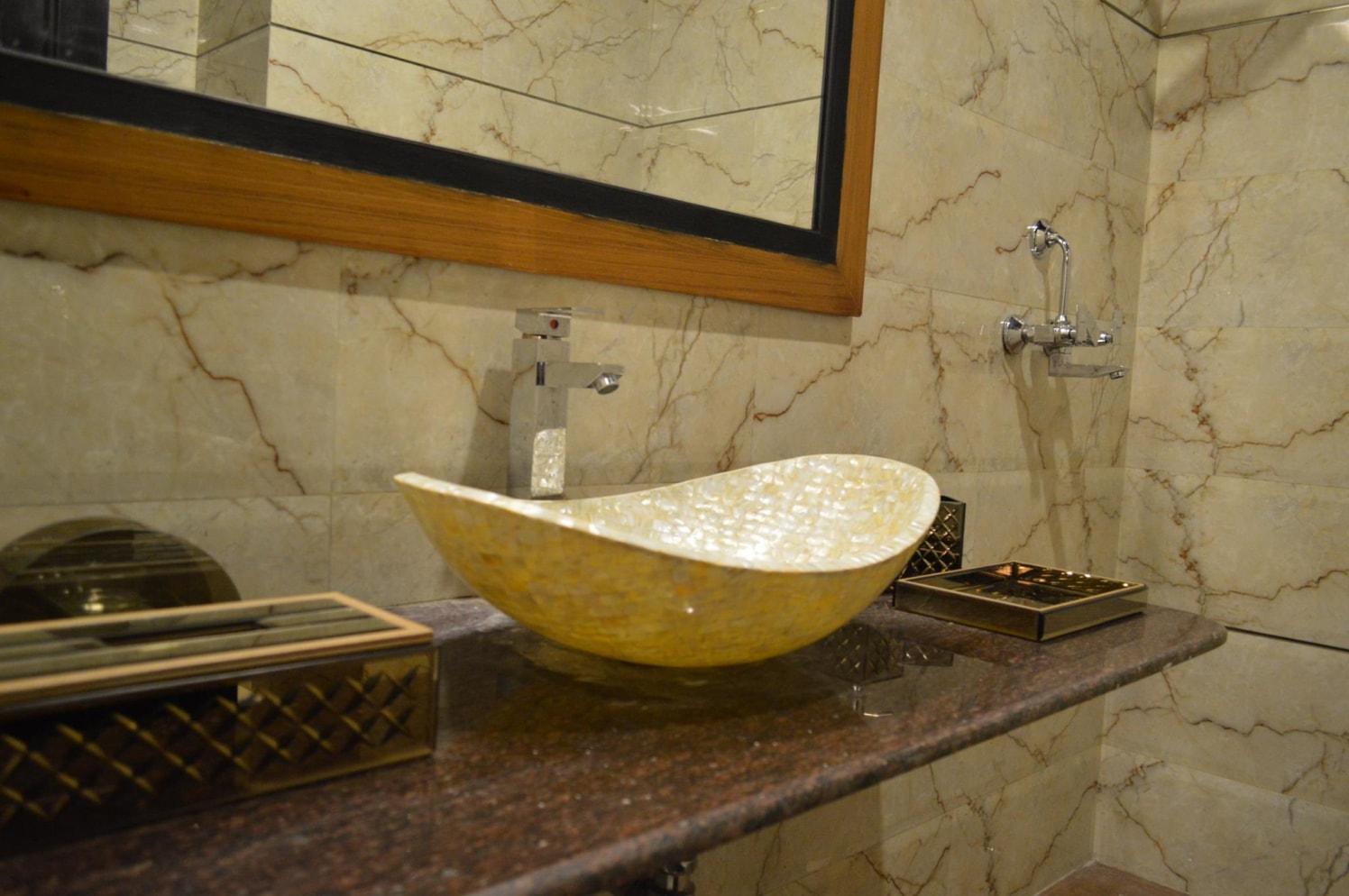 The Nut Shell by Urban Upgrade Interiors Contemporary   Interior Design Photos & Ideas