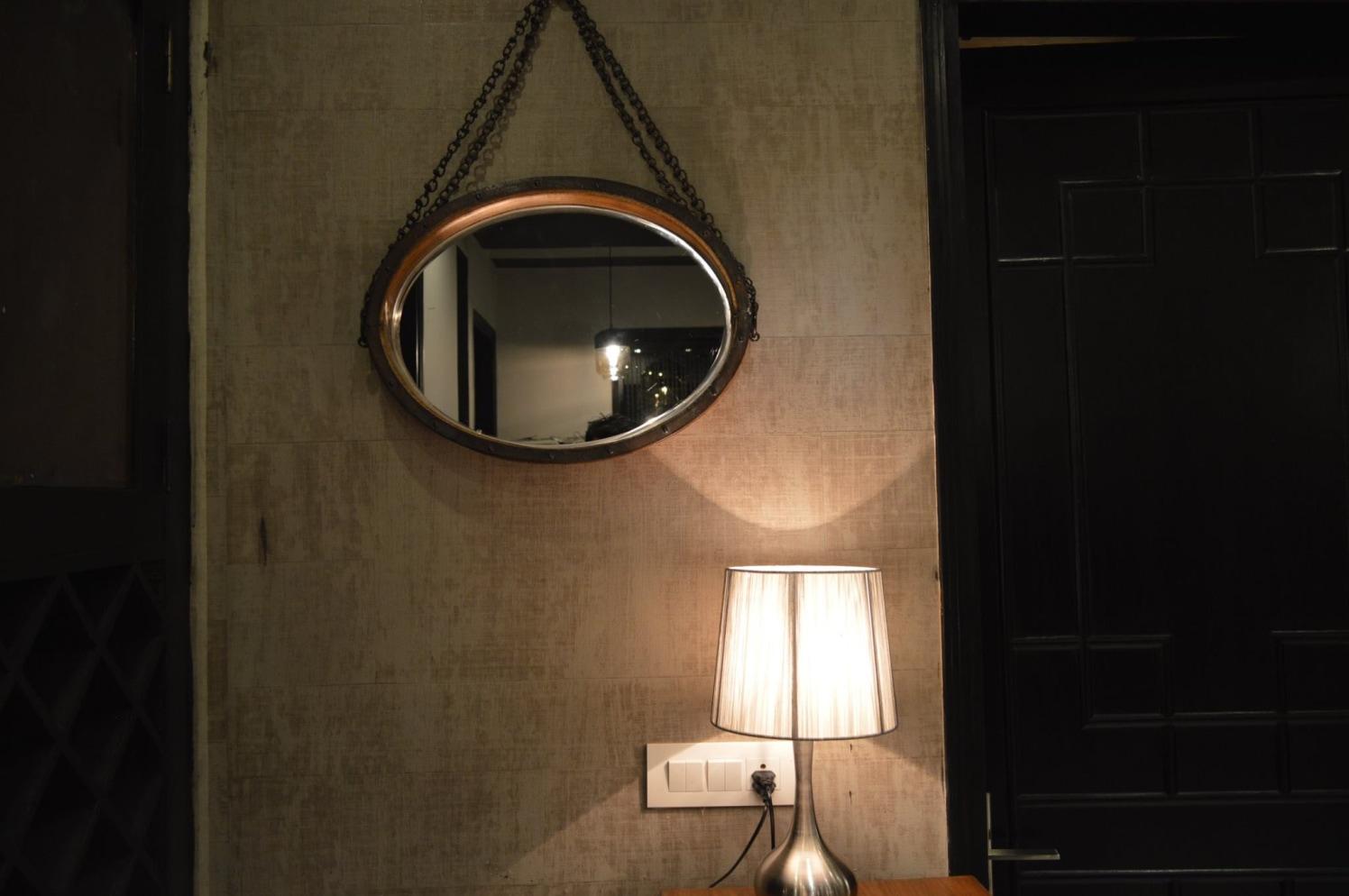 Decor Delight by Urban Upgrade Interiors Modern | Interior Design Photos & Ideas