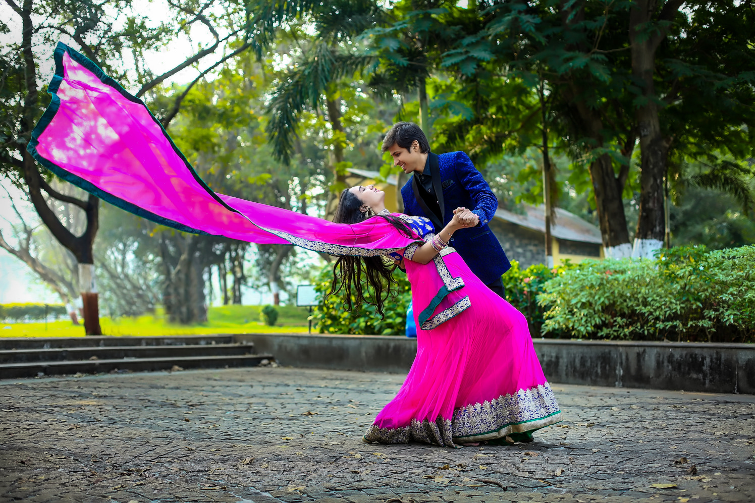 Graceful are your moves by Shobha Dhillon Wedding-photography | Weddings Photos & Ideas
