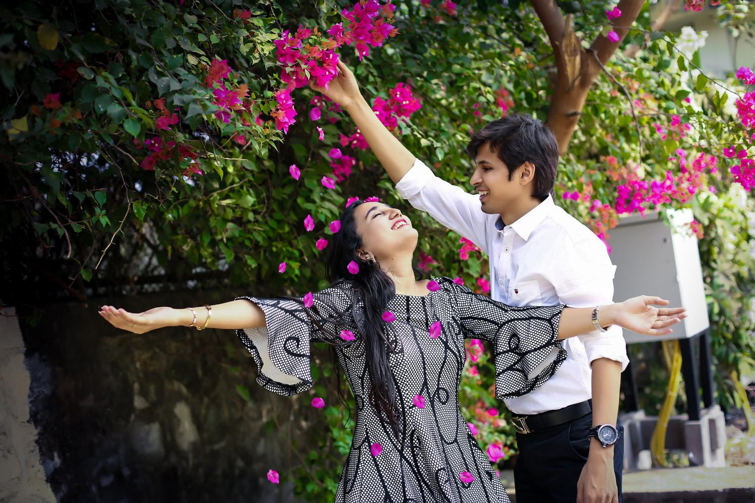 Shower of love by Shobha Dhillon Wedding-photography | Weddings Photos & Ideas
