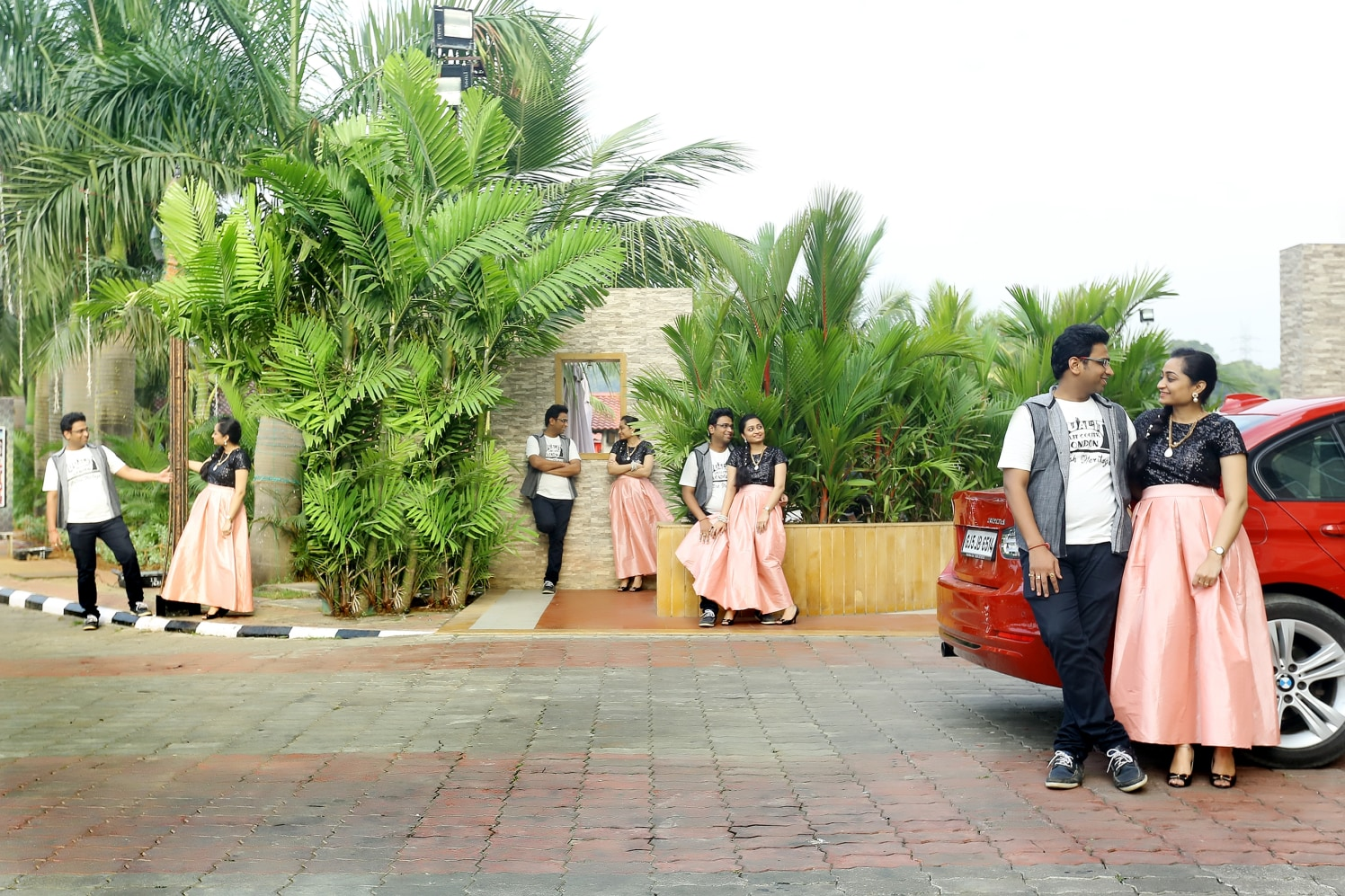 I find you everywhere by Shobha Dhillon Wedding-photography | Weddings Photos & Ideas