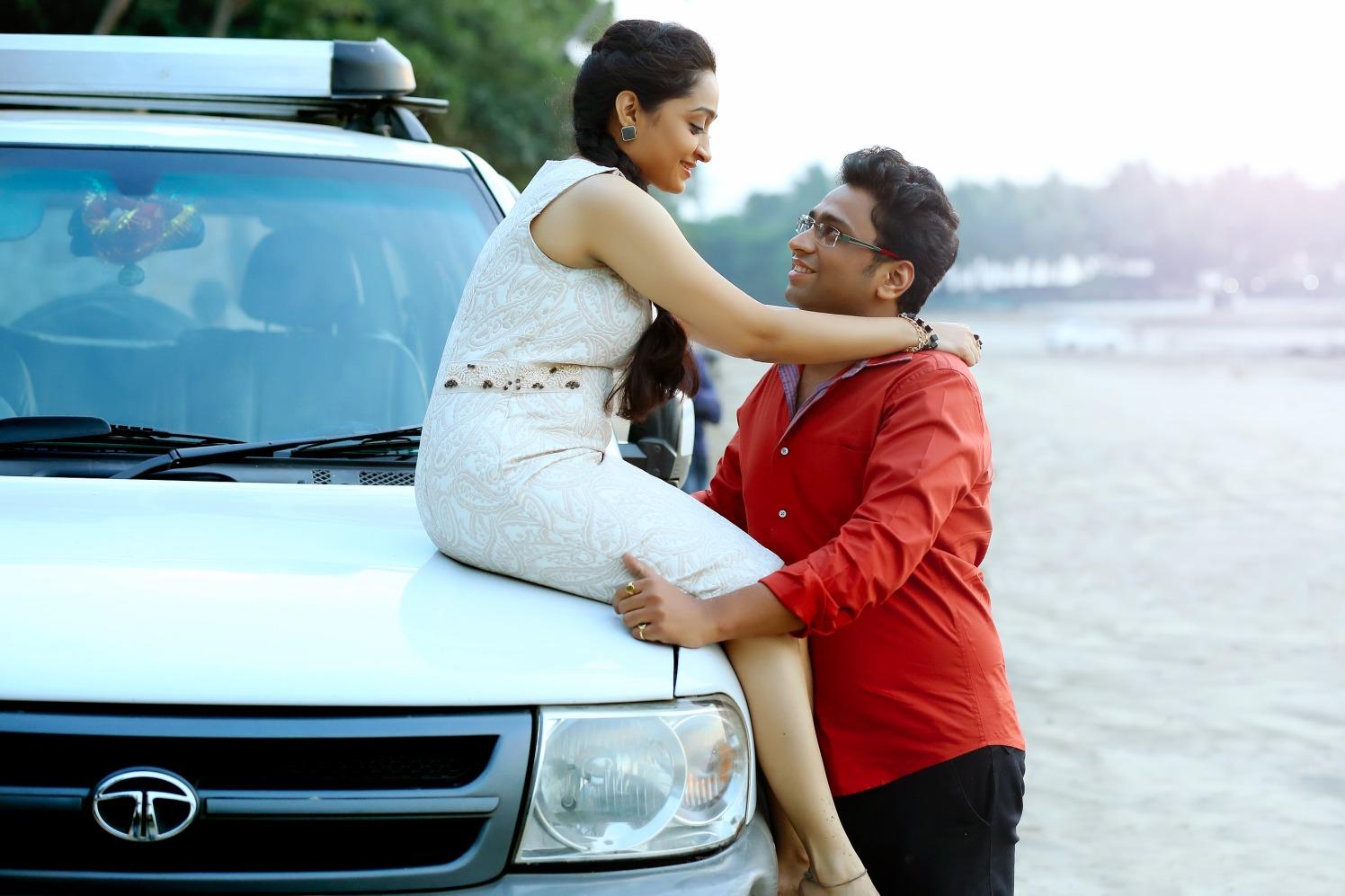 Timeless couple by Shobha Dhillon Wedding-photography | Weddings Photos & Ideas