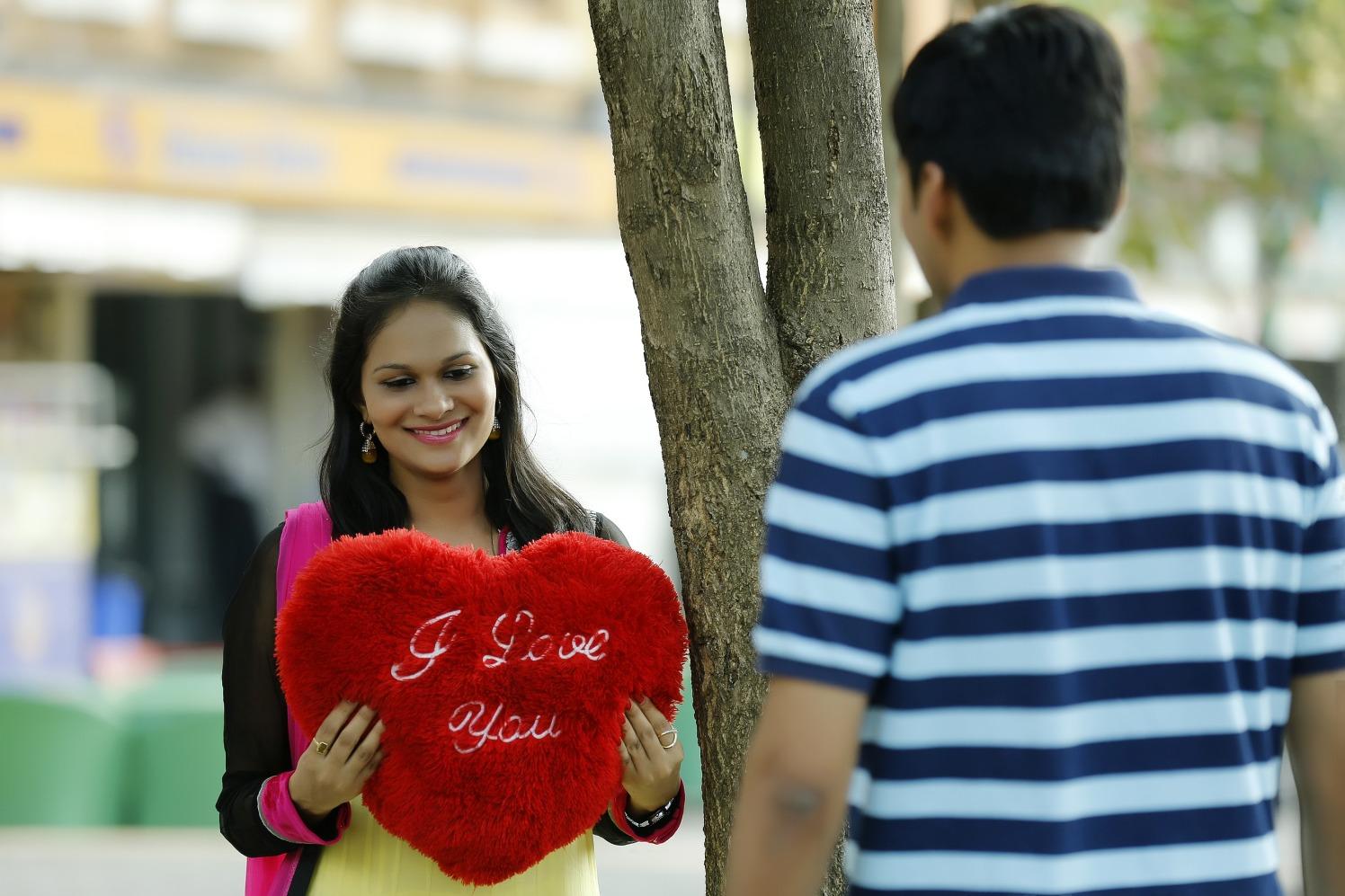 My heart belongs to you by Shobha Dhillon Wedding-photography | Weddings Photos & Ideas