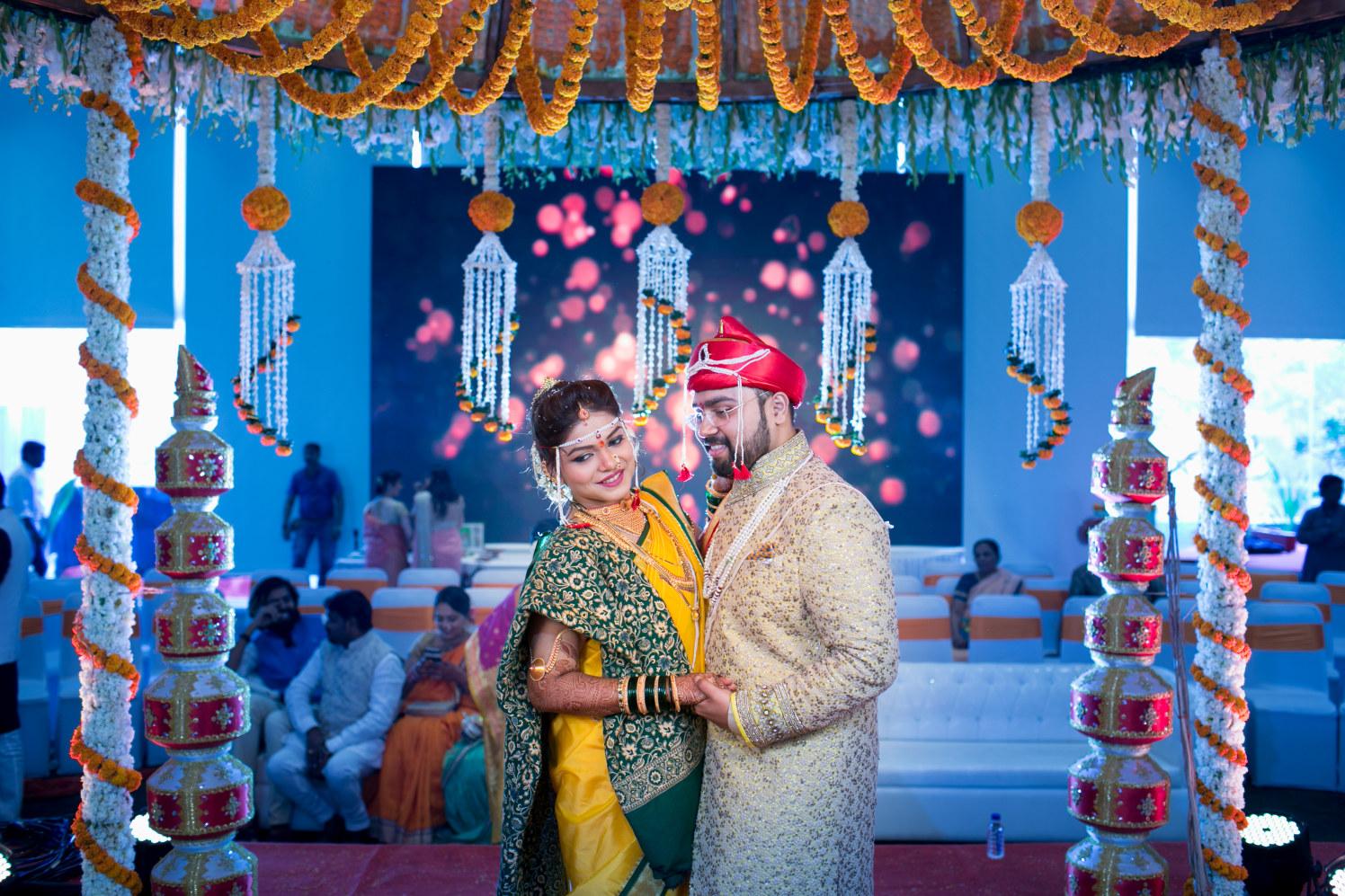 Celebration time by Shobha Dhillon Wedding-photography | Weddings Photos & Ideas