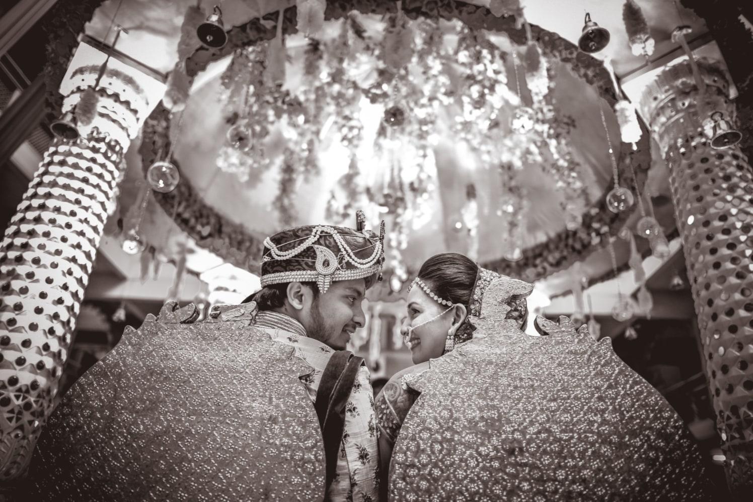 by Aniket Kanitkar Photography