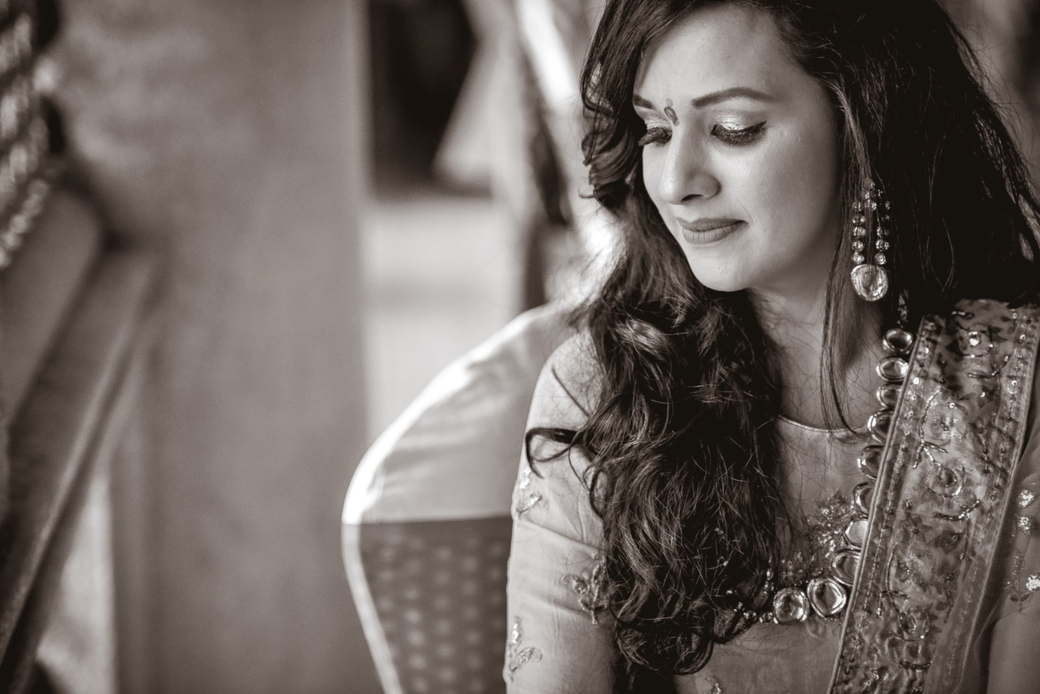 Evasive charm! by Aniket Kanitkar Photography Wedding-photography | Weddings Photos & Ideas
