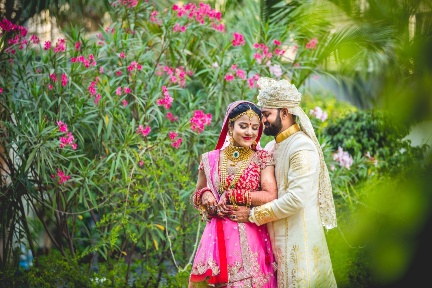 Splendid precision! by Aniket Kanitkar Photography Wedding-photography | Weddings Photos & Ideas