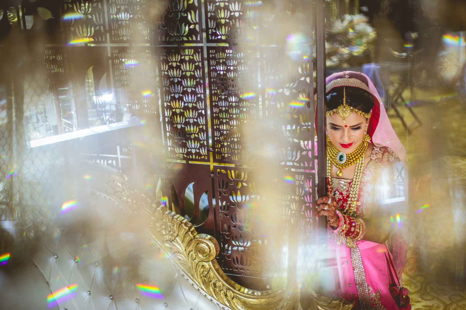 A surreal dream! by Aniket Kanitkar Photography Wedding-photography | Weddings Photos & Ideas