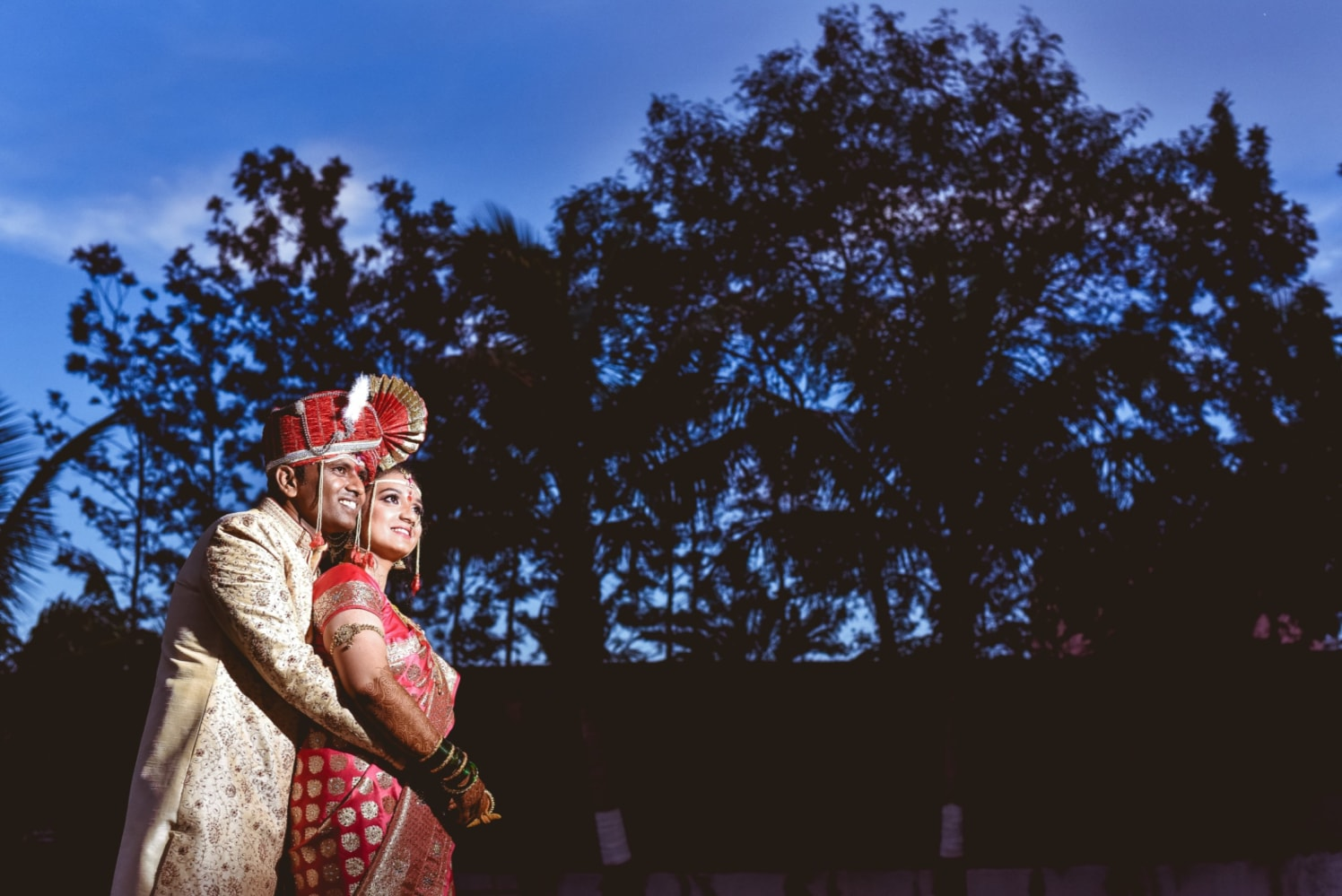 The sense of togetherness! by Aniket Kanitkar Photography Wedding-photography | Weddings Photos & Ideas