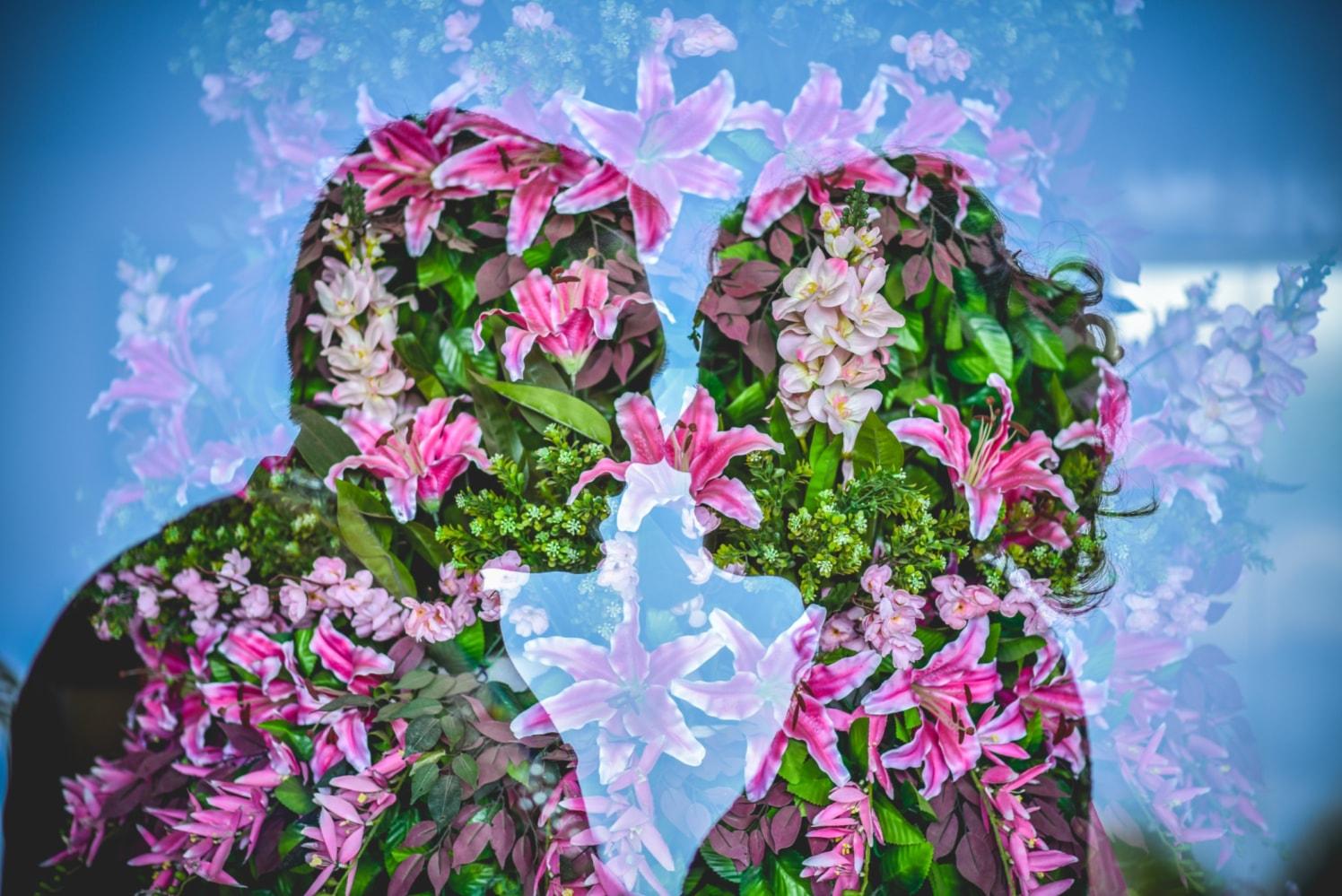 Ornate love affair! by Aniket Kanitkar Photography Wedding-photography | Weddings Photos & Ideas