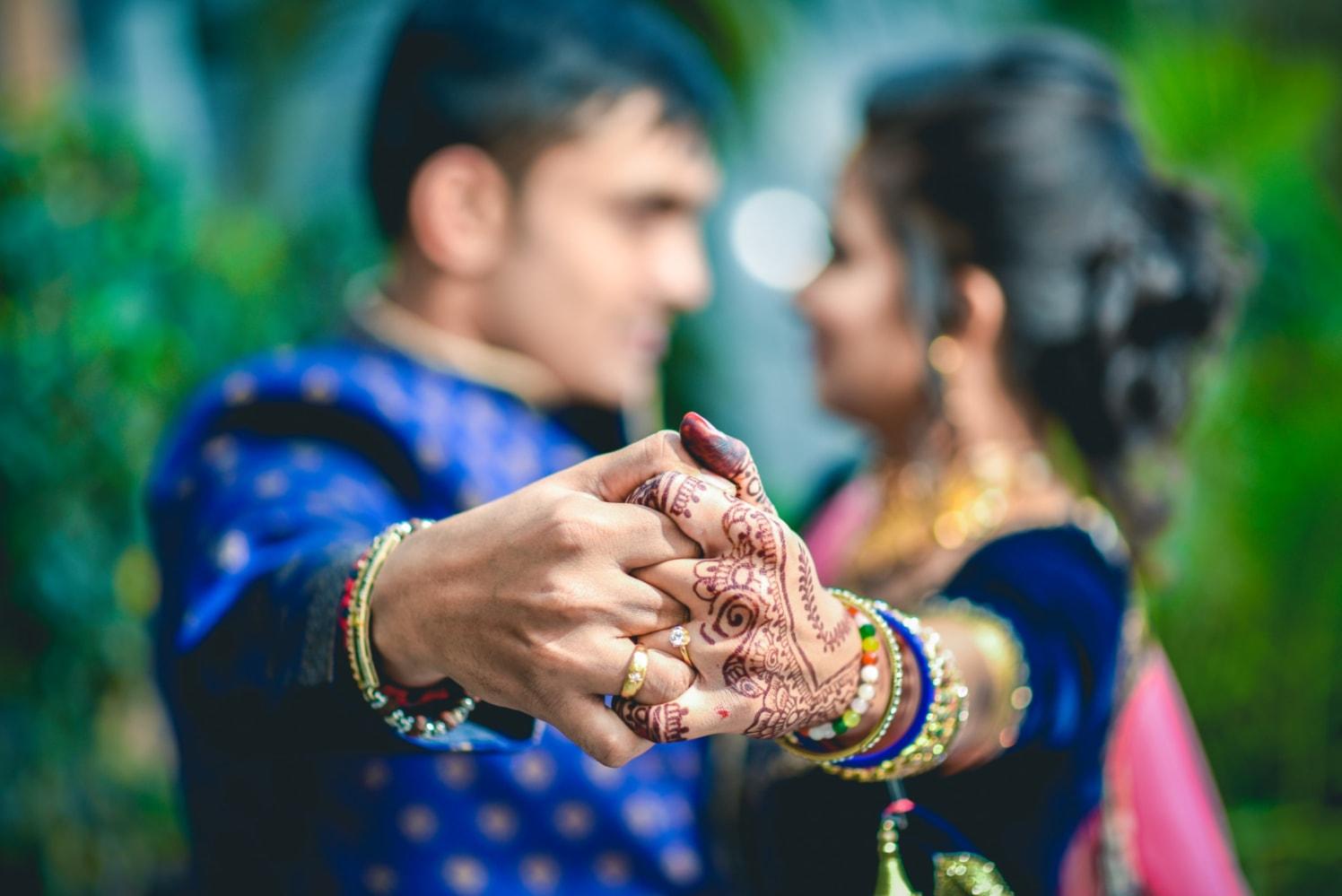 When you've got it flaunt it! by Aniket Kanitkar Photography Wedding-photography | Weddings Photos & Ideas