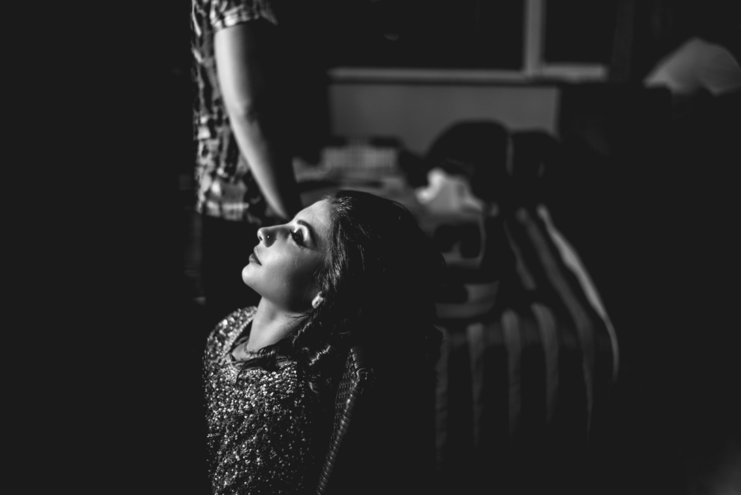 The beauty ! by Aniket Kanitkar Photography Wedding-photography | Weddings Photos & Ideas