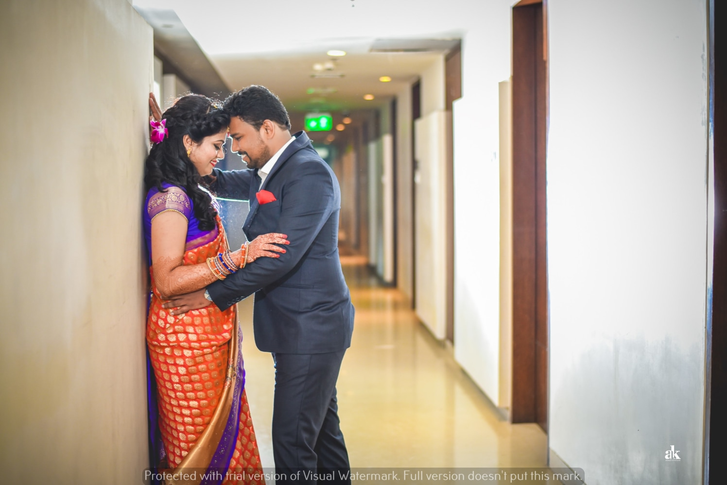 We Belong Together by Aniket Kanitkar Wedding-photography | Weddings Photos & Ideas