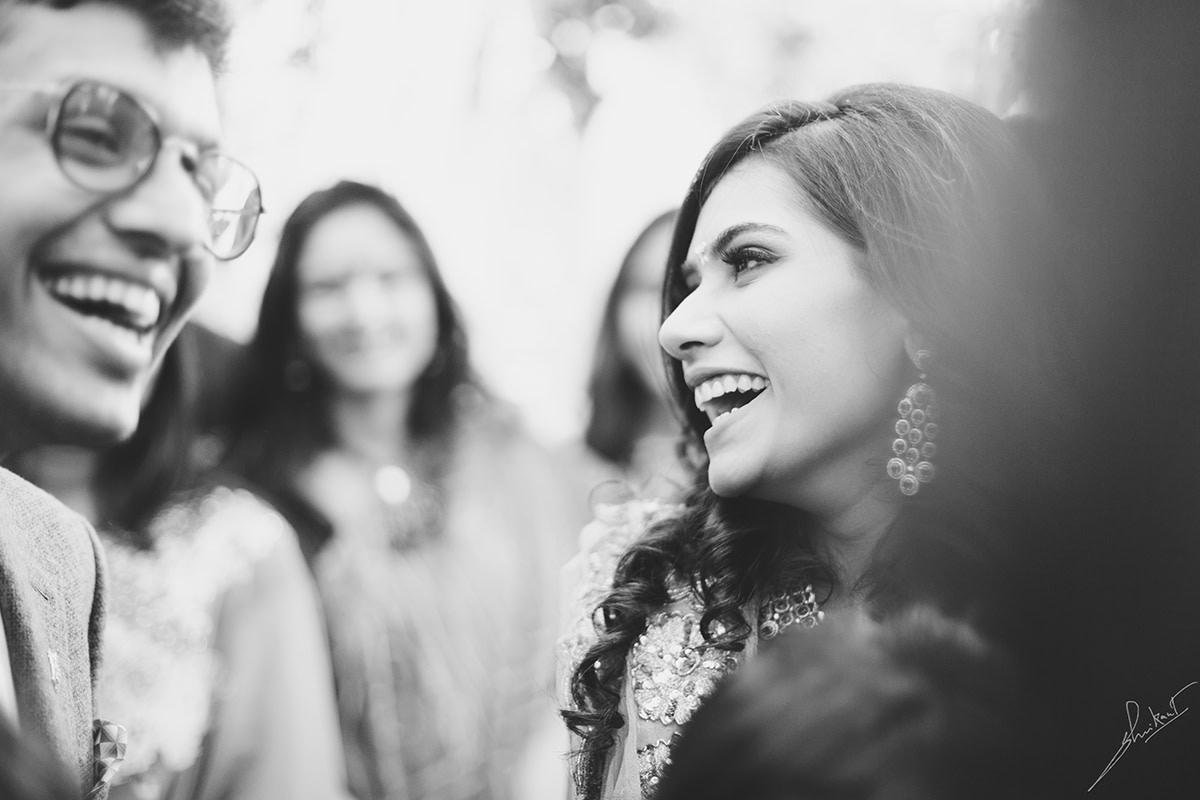 Pretty lass by Shrikant Narayan Arora Wedding-photography   Weddings Photos & Ideas