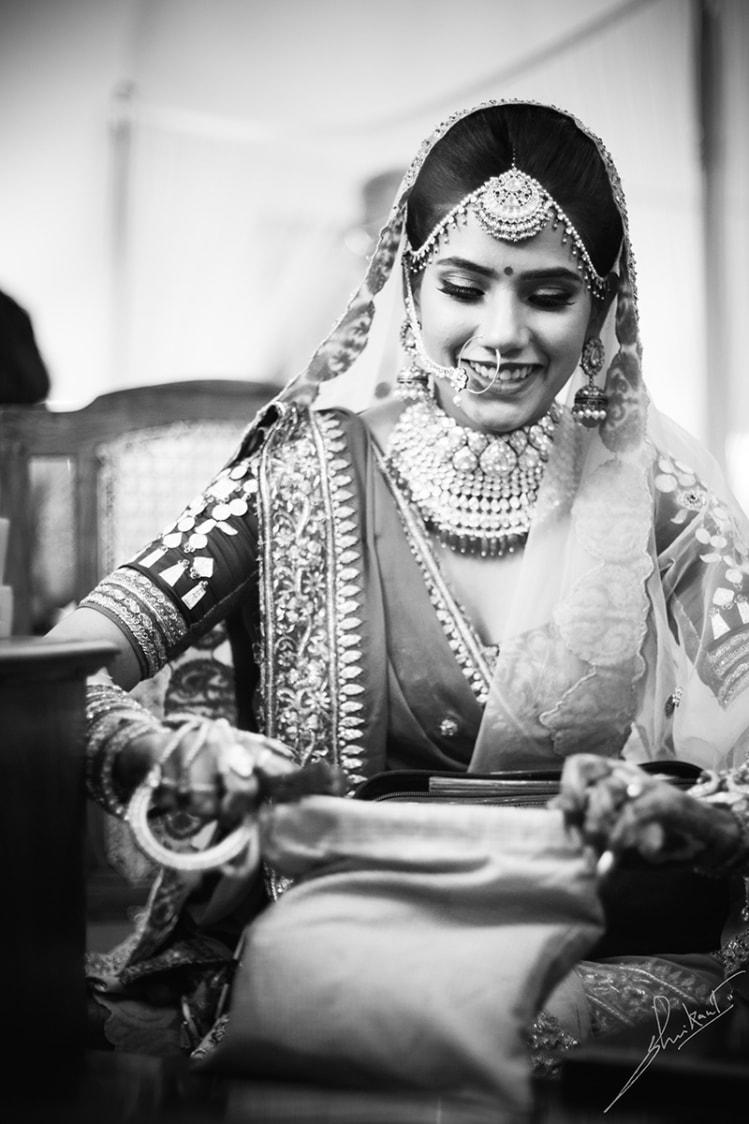 Lingering essence of joy by Shrikant Narayan Arora Wedding-photography | Weddings Photos & Ideas