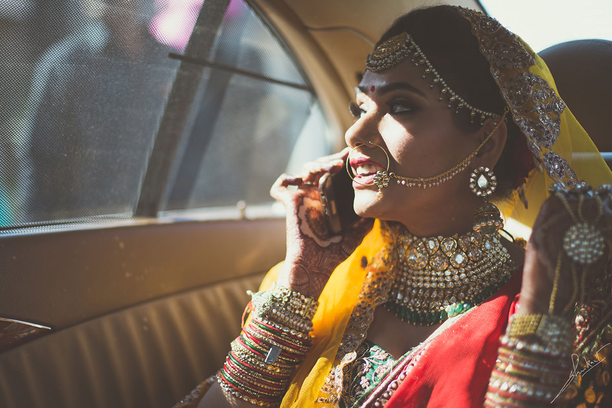 Sunkissed by Shrikant Narayan Arora Wedding-photography | Weddings Photos & Ideas