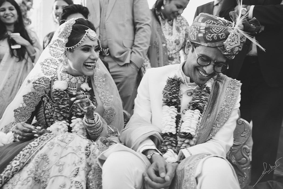Soulmates by Shrikant Narayan Arora Wedding-photography | Weddings Photos & Ideas