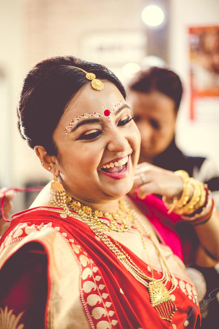 Laugh it out by Shrikant Narayan Arora Wedding-photography | Weddings Photos & Ideas